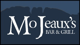 Mo Jeaux's Bar & Grill